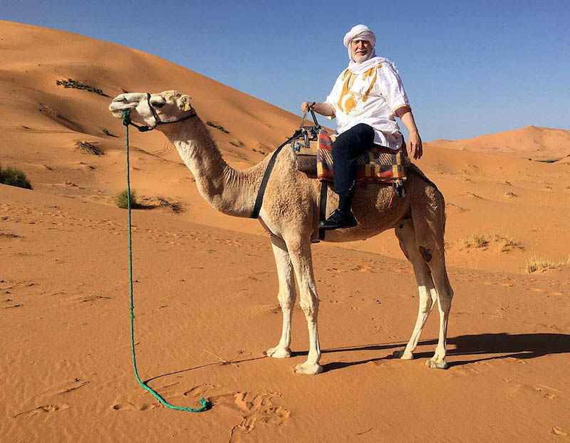 tony-and-camel