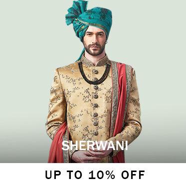 Wholesale Salwar Kameez Readymade Branded Ladies Suits Indian