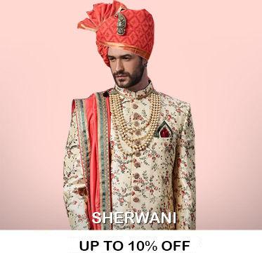 Wholesale Salwar Kameez Readymade Branded Ladies Suits Indian Dress Catalog