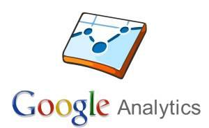 google-analytics-300x185