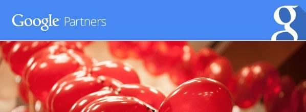 Google Partner Clickoo