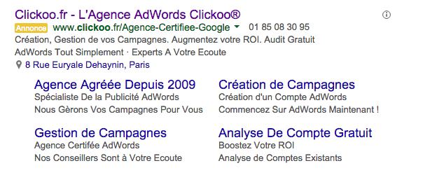 Annonce_Clickoo