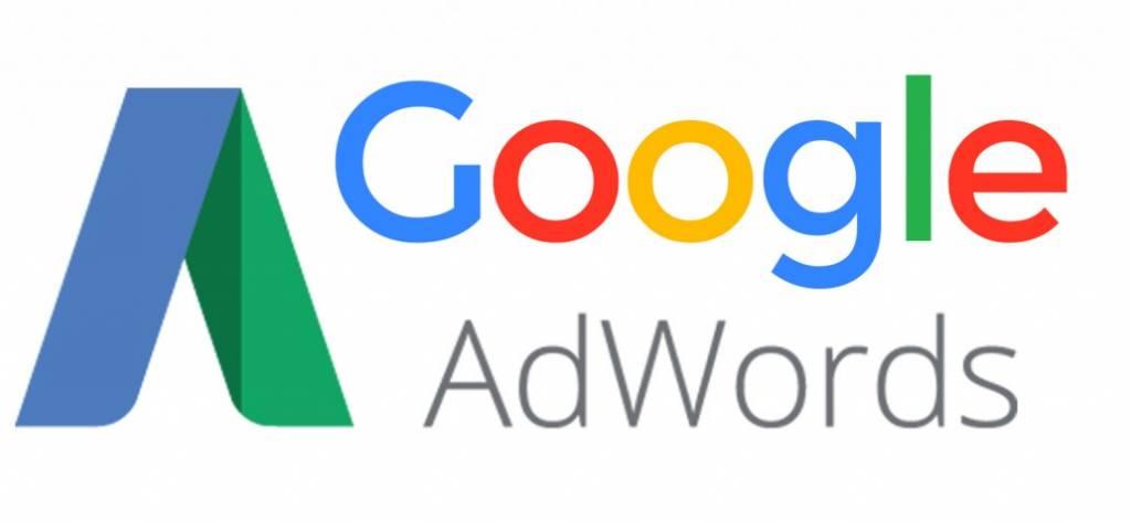 Dynamic Search Ads - google adwords
