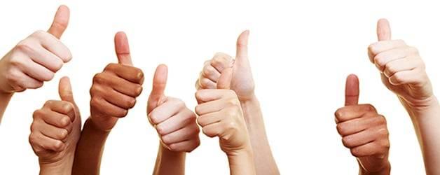 satisfaction clients adwords