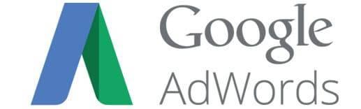 logo-adwords1
