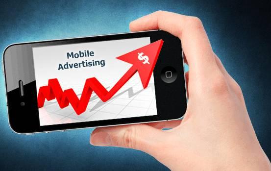 mobile advertising2