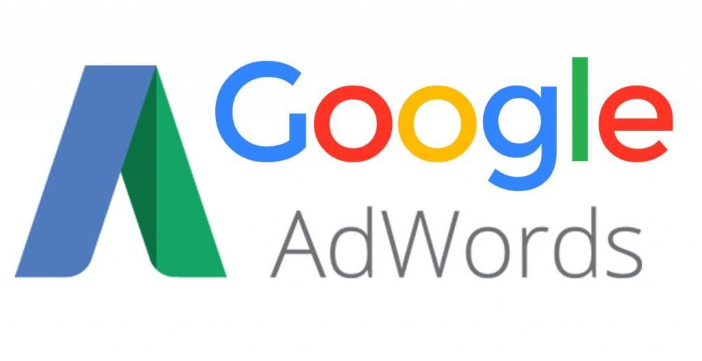 erreurs Google AdWords