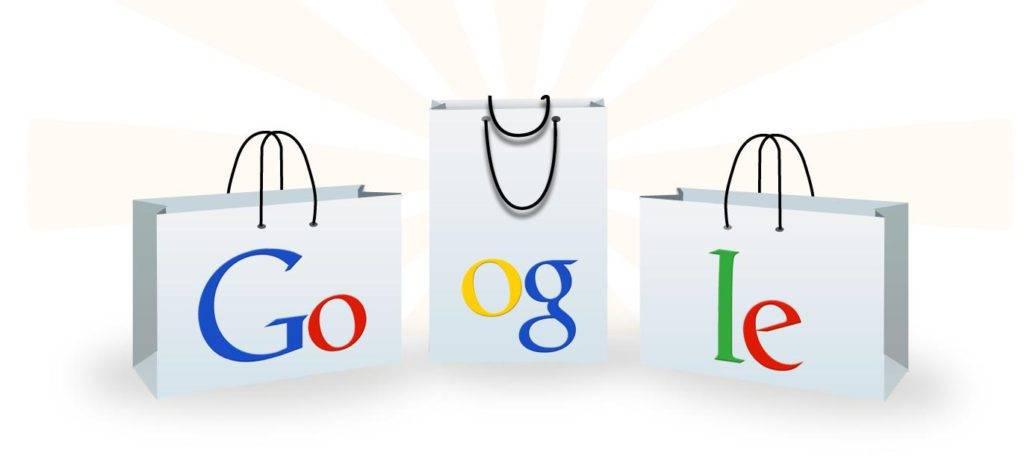 google shoppping 1024x459