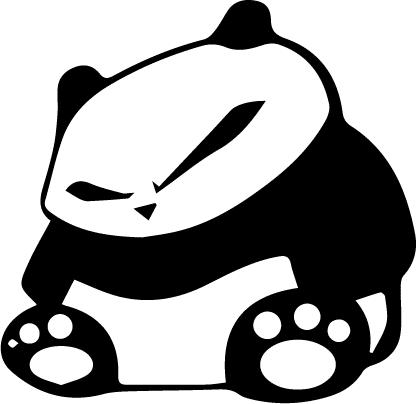 Algorithme Google Panda