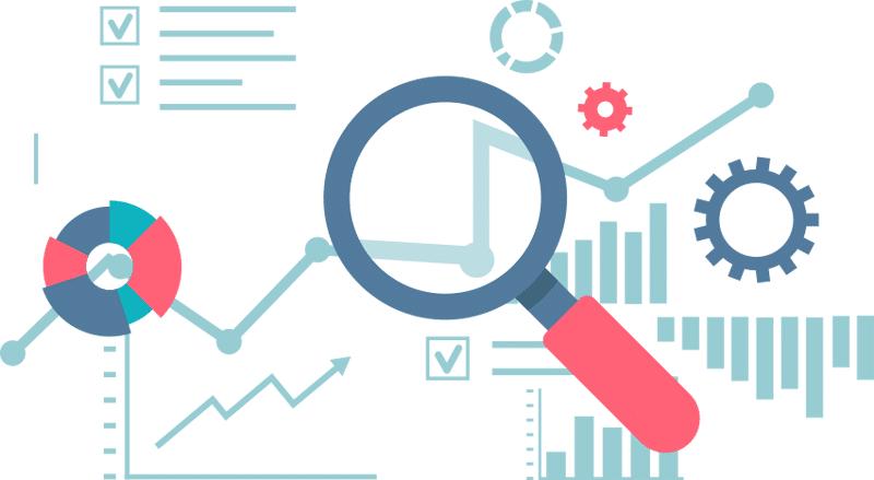 pourquoi faire un audit adwords