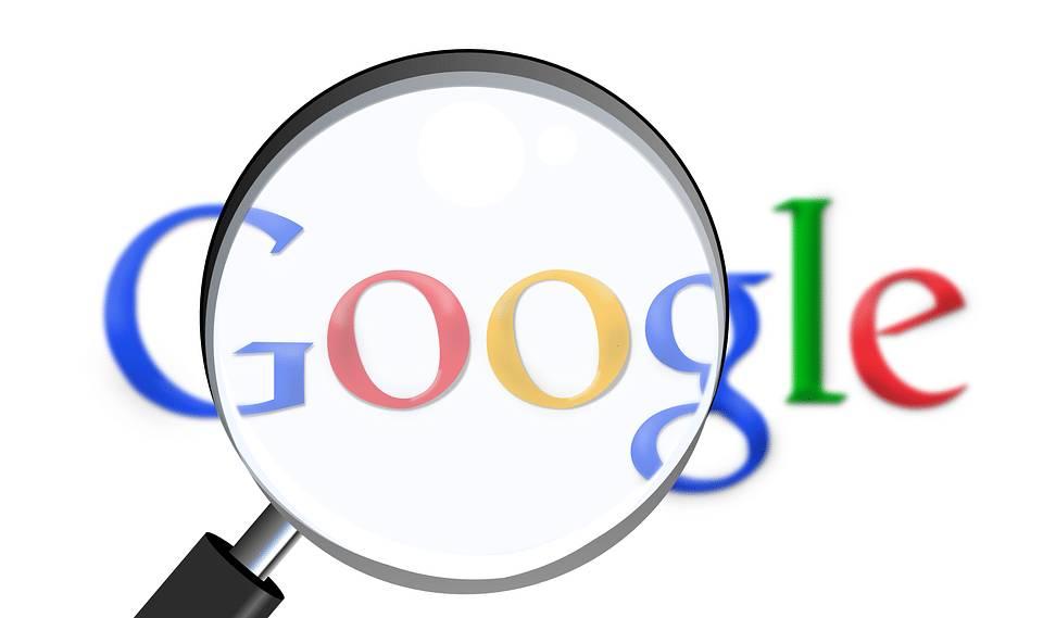 Positionnement sur Google : quelles garanties ?