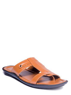 Lazard Tan Casual Dress Sandal