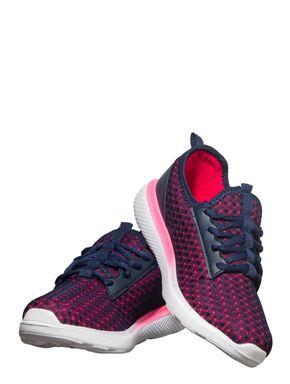 Pro Magenta Sports Activity Sneakers