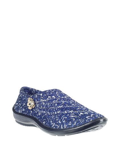 Khadims footwear \u0026 accessories