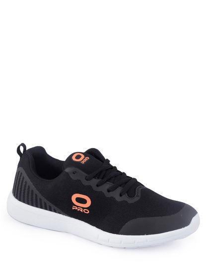 Khadim's Pro Sneakers for Men, Women