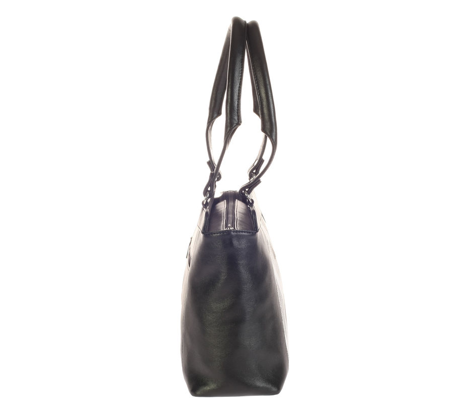 Khadim's Multicolour Tote Shoulder Bag