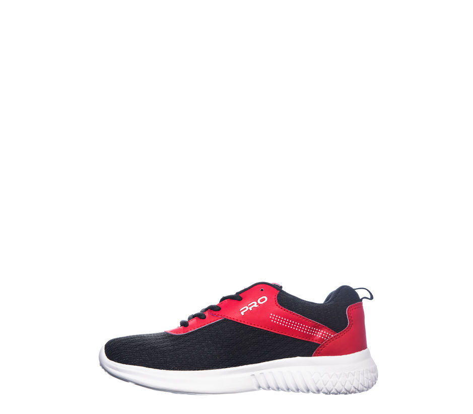 Pro Cherry Casual Dress Sneakers