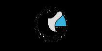 Partner Symbol
