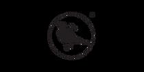 Ícone ou marca de parceiro