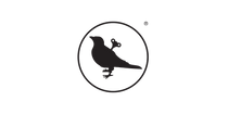 Ikon eller varumärke för partner
