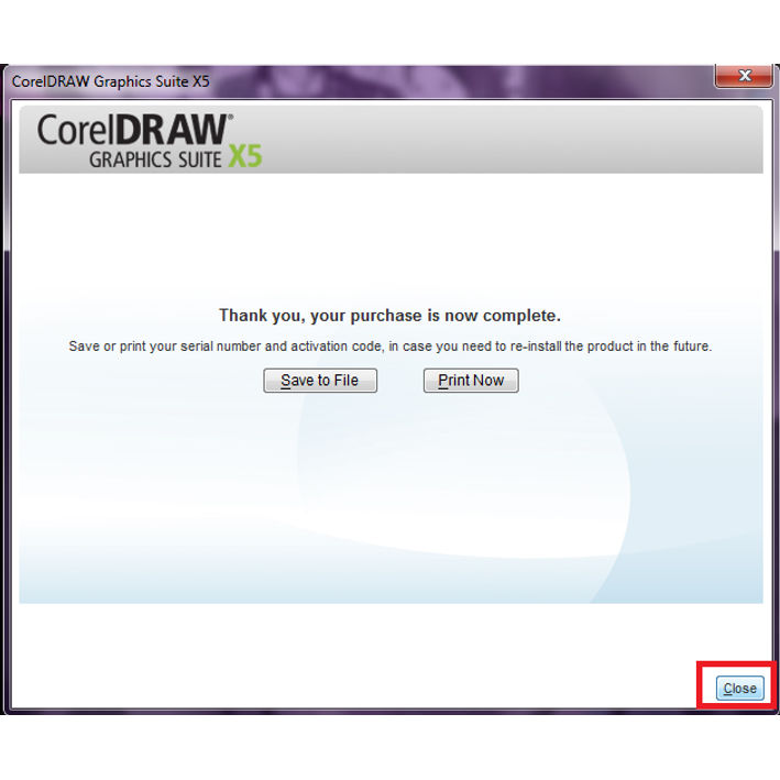 X7 corel dll draw file crack How to