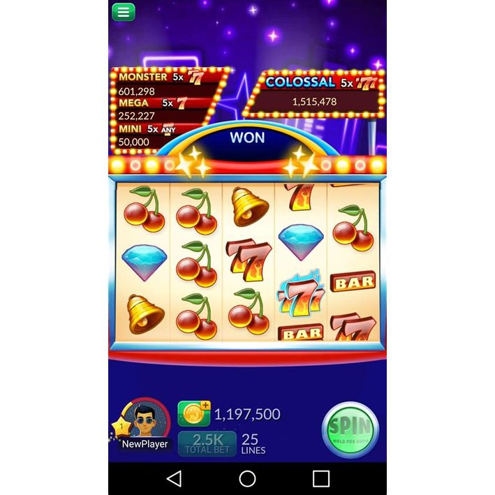 Single Player Casino Games For Pc Free Download - Gadget Slot Machine