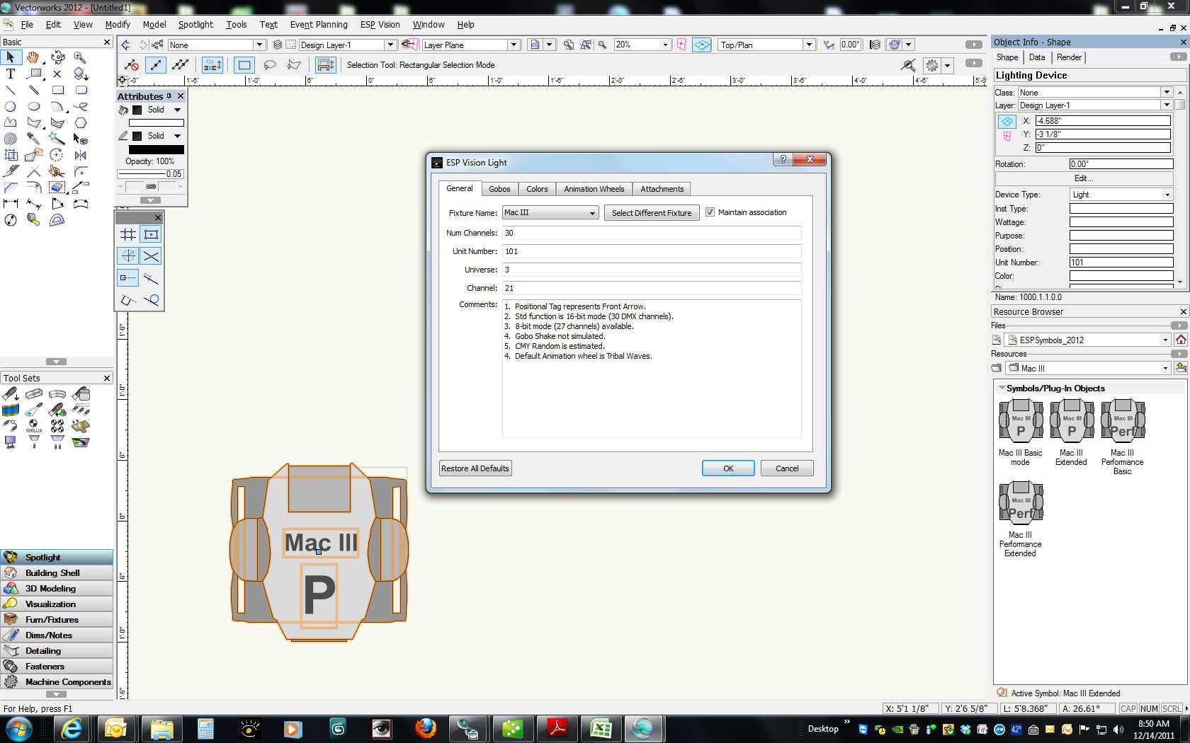 2017 keygen vectorworks Vectorworks For