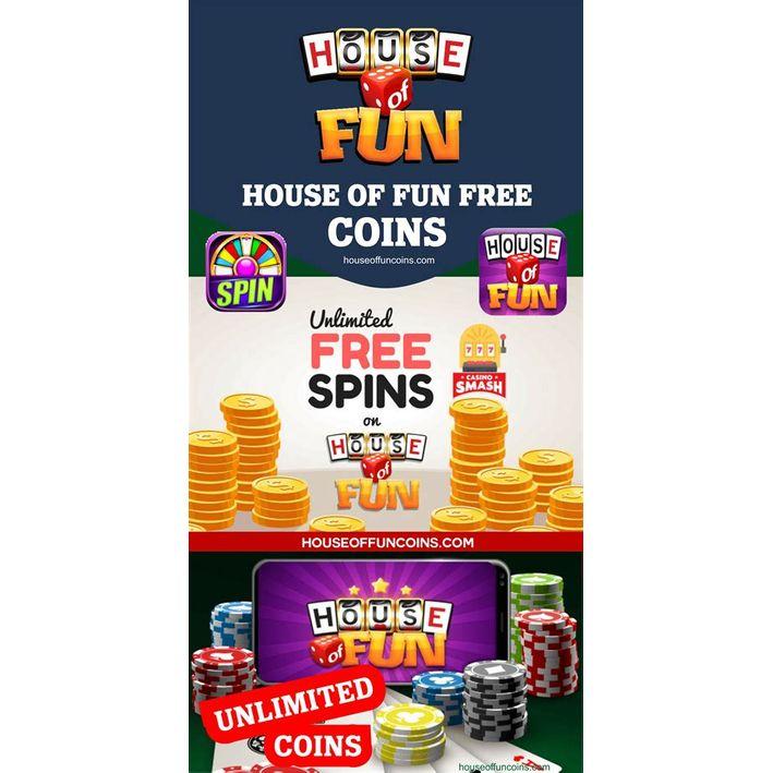Club Hollywood Casino Shoreline – Casino Cash Back Bonus On Slot Machine