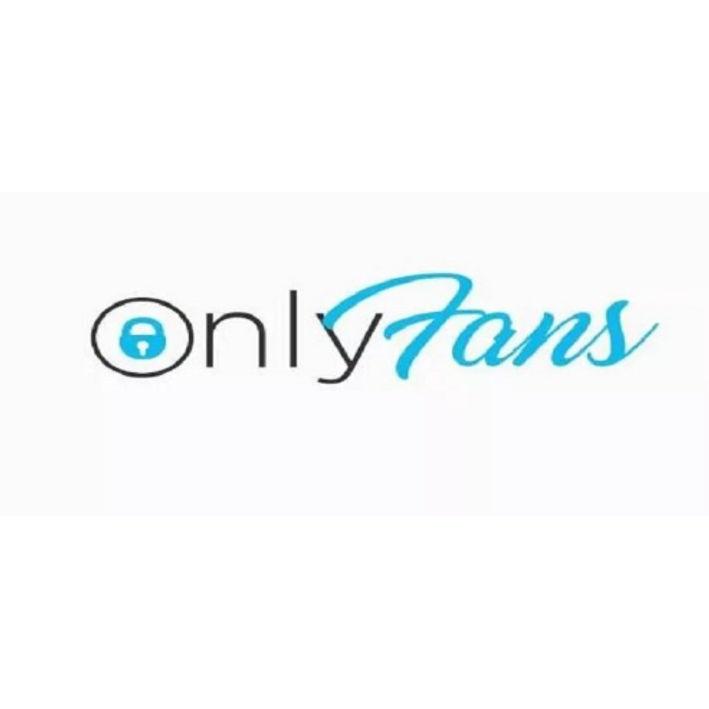 Onlyfans Free Premium Account Generator 2021