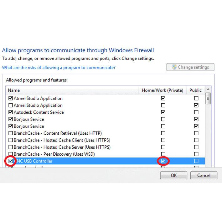 Cnc usb controller software crack