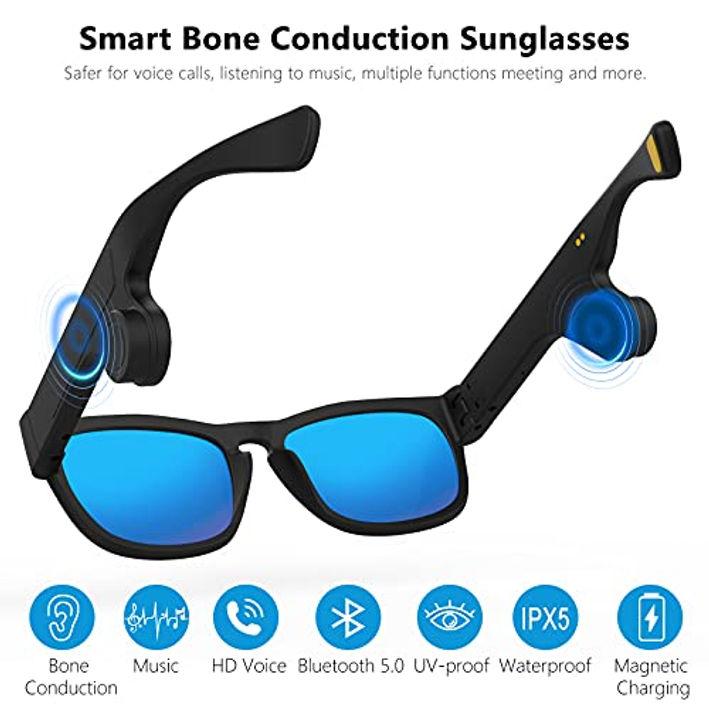 Electronics Glasses ghdonat.com UV Ray Protection Lens Eyeglasses ...