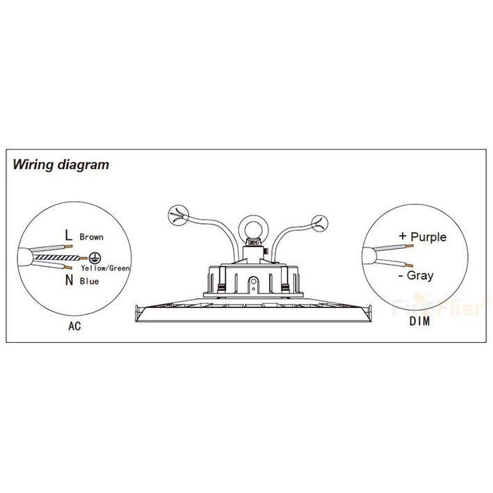 Vdo Oil Pressure Gauge Wiring Diagram, Vdo Gauges Wiring Diagrams