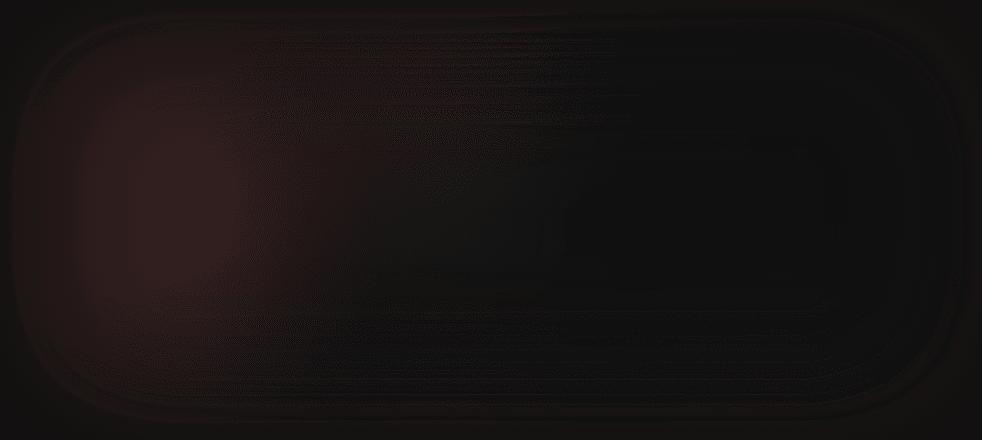 Ubuntu Image Information