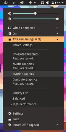 kk-hybrid-graphics