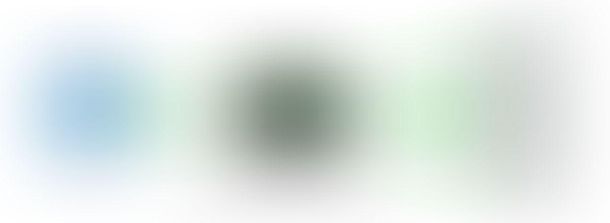 Horizontal-scaling