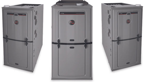 furnace repair service by Allatoona Heating & Cooling