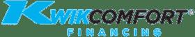 kwik comfort financing