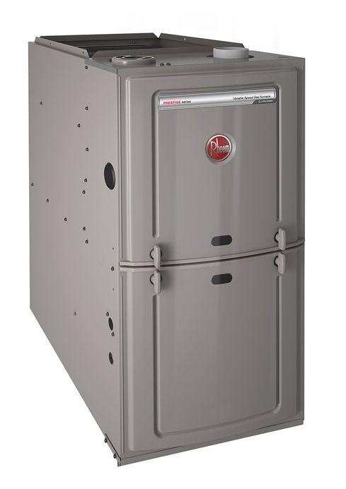 furnace repair service, maintenance, installations