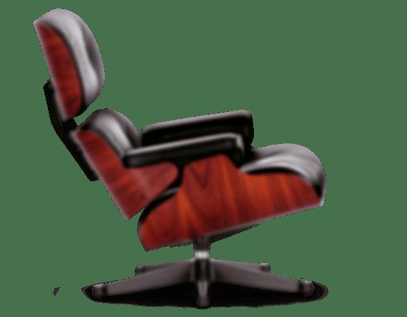 chair new shadow opt dummy   KlippiK.com   Online Shopping   Kuwait UAE Saudi