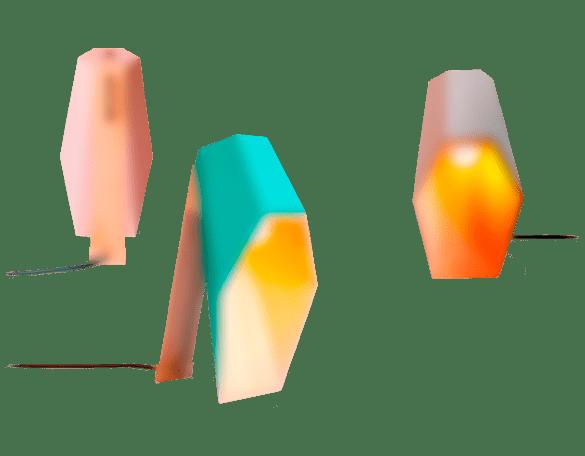 lamp new opt dummy   KlippiK.com   Online Shopping   Kuwait UAE Saudi