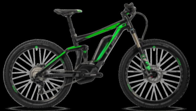 bike slider 1 dummy   KlippiK.com   Online Shopping   Kuwait UAE Saudi