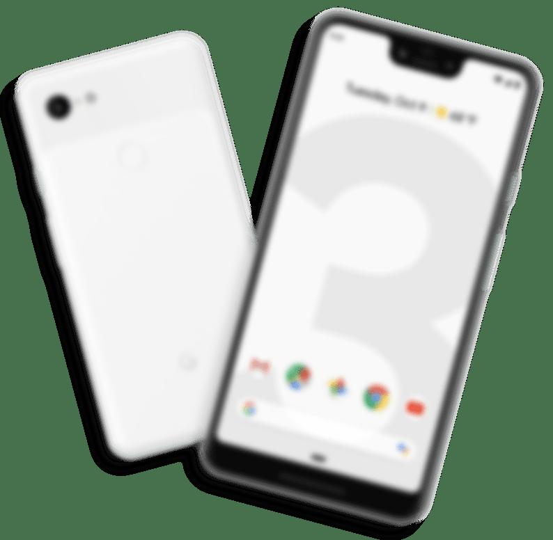 landing pixel slider phone dummy | KlippiK.com | Online Shopping | Kuwait UAE Saudi