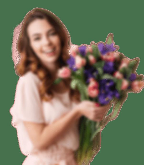 flowers slider 3 img blur min | KlippiK.com | Online Shopping | Kuwait UAE Saudi