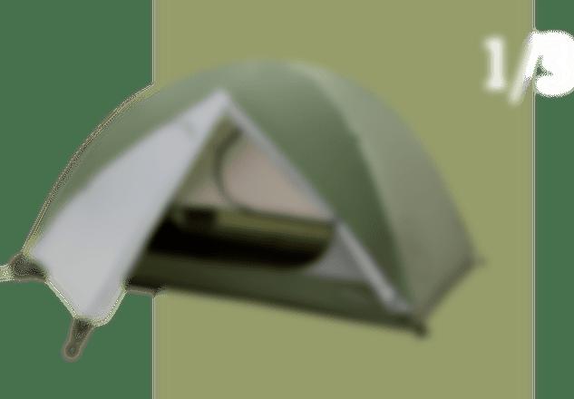 camping slider img 1 blur | KlippiK.com | Online Shopping | Kuwait UAE Saudi