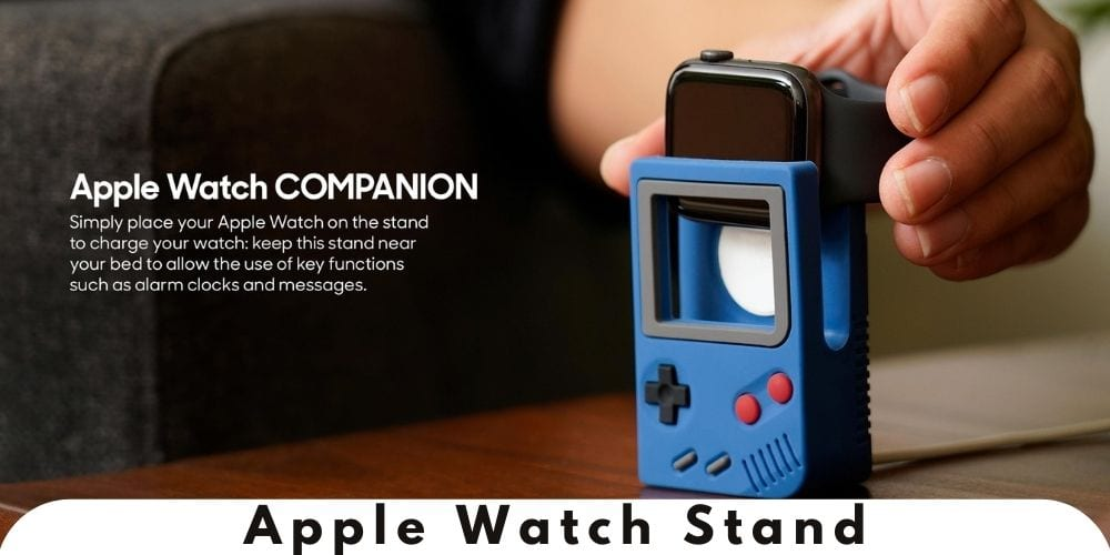 Stands for Apple Watch, Laptops, Macbooks, Phone, work from home essentials in Kuwait | Buy Online at klippik.com