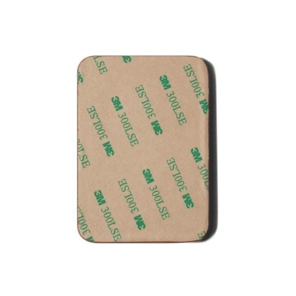 Forest Green CardSafe Leather Phone Wallet | Online Shopping | Kuwait UAE Saudi | Klippik.com