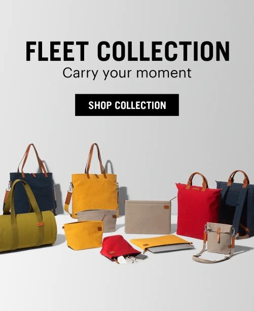 fleet collection banner homepage app update.png | KlippiK.com | Online Shopping | Kuwait UAE Saudi