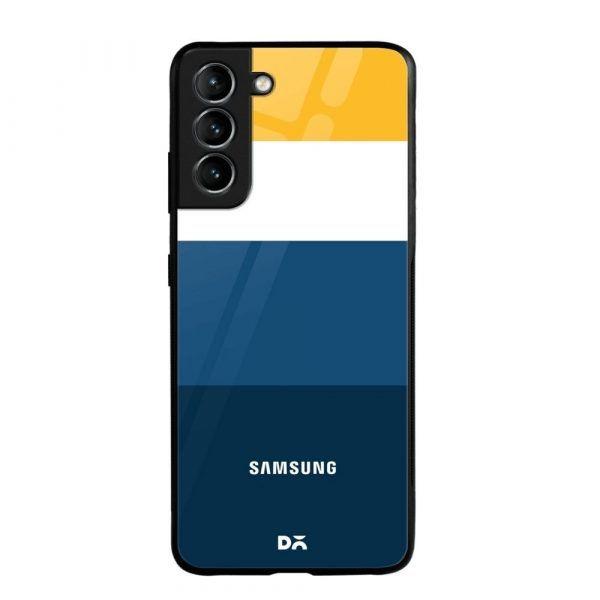 Amazing case cover for Samsung Galaxy S21 Ultra . Best cases at KlippiK Online Shopping Kuwait UAE Saudi| S21 Plus |