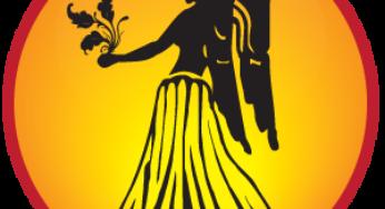 Daily Horoscope in Kannada – Today's Astrology in Kannada