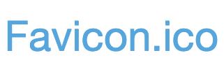 Logo Favicon & App Icon Generator
